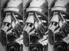 marco_hotflesh-7372
